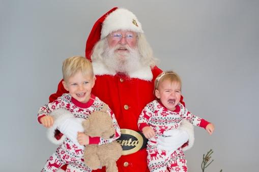 Santa-Hudson&Audrey-4