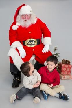Santa-Lucas&Nathan-13
