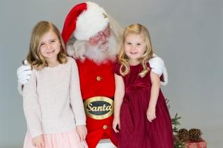 Santa-Milly&Lexi-4