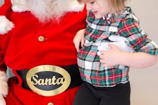 Santa-Norah & Adeline-9