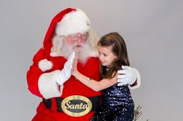 Santa-Payton&Kendall-11