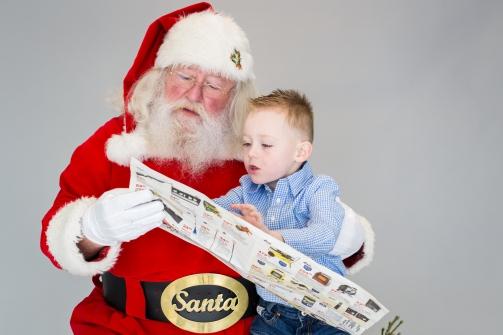 Santa_FreimarkHarvey-21