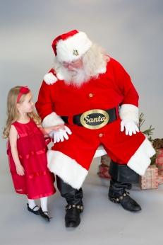Santa&adele-15