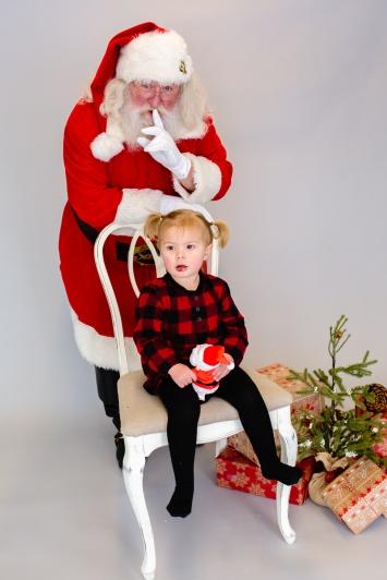 Santa&Bree-13
