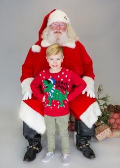 Santa&Chaps-5