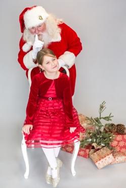 Santa&Kate-14