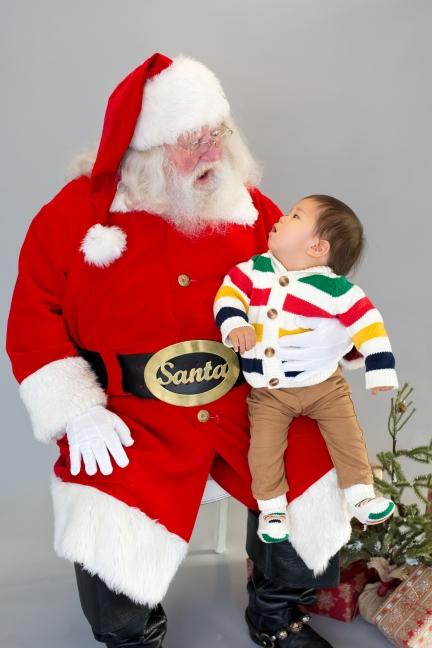 Santa&Shogo-16