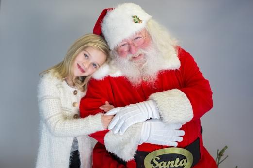 Scarlet&Santa-4